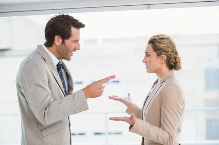 Thời gian tới, bạn và những người đồng nghiệp của mình sẽ gặp phải nhiều điều khó khăn