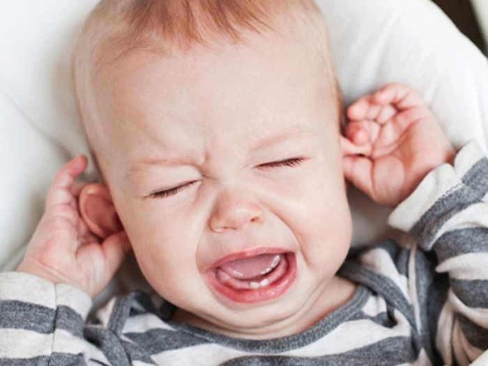 Mơ thấy em bé đánh con gì trúng lớn? Điềm gì?