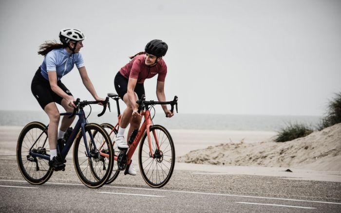 Mơ thấy đi xe đạp đánh con gì? Hên hay xui?
