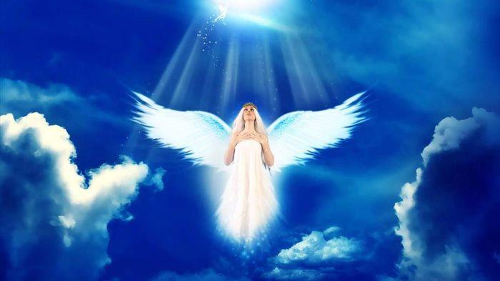 Mơ thấy bạn trở thành thần tiên trên thiên đường, đừng bỏ qua con số 51 - 15 để có cơ hội rước tài lộc về nhà
