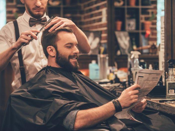 Ngủ mơ thấy bạn thân đang cắt tóc cho mình quất ngay số 06 - 49 - 52