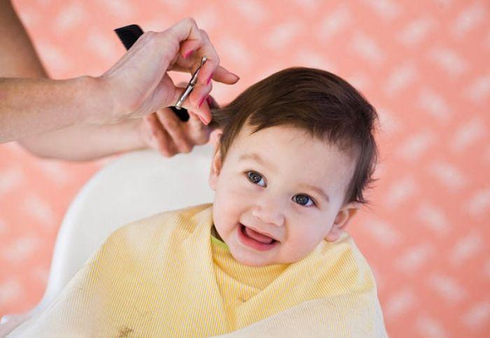 Nằm mơ thấy bố đang cắt tóc cho con đánh ngay cặp số đổi đời 58 - 92.