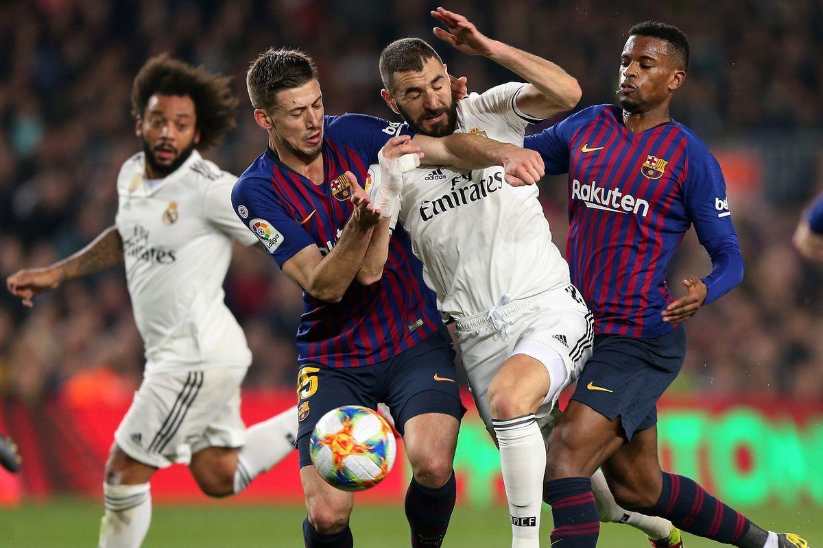 soi-keo-barcelona-vs-real-madrid-luc-21h-ngay-24-10-2020