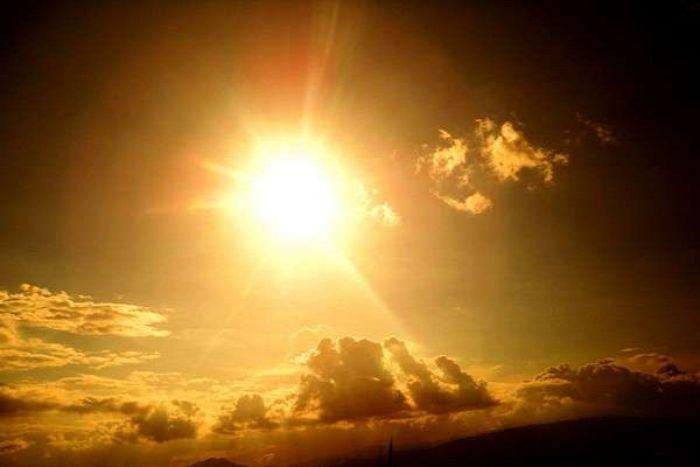 Điềm báo giấc mơ thấy mặt trời là gì? Nên đánh con số đề nào?