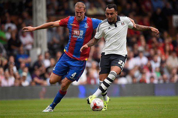 soi-keo-fulham-vs-crystal-palace-luc-19h-ngay-24-10-2020