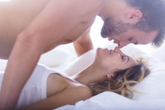 Mơ thấy đang chịch vợ đánh số mấy trúng lớn?