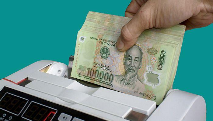 Mơ thấy tiền 100 nghìn điềm như thế nào? Đánh số mấy?