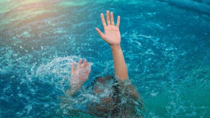 Luận giải giấc mơ thấy người chết đuối