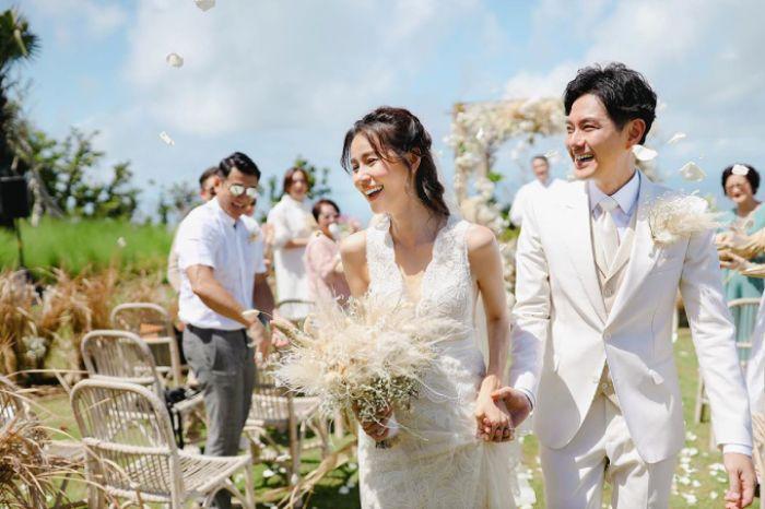 Giấc mơ thấy đám cưới có ý nghĩa gì đặc biệt?