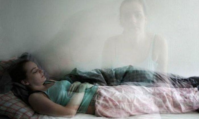 Giấc mơ này thực sự rất đáng sợ và khiến chúng ta phải suy ngẫm