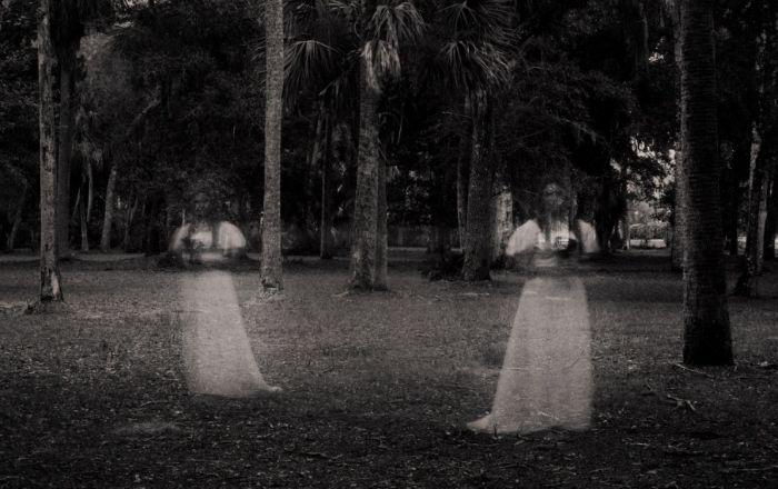 Mơ thấy người thân chết là vợ hoặc chồng