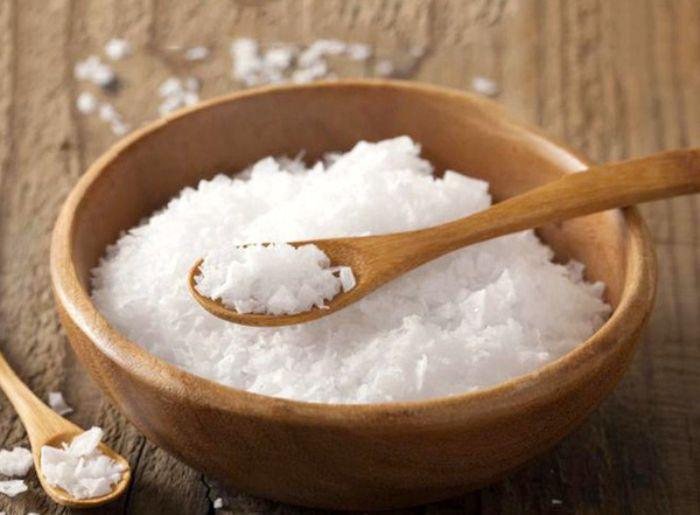 Nếu gạo và muối thường dùng trong các lễ cúng bái thì trong mơ lại mang ý nghĩa khác