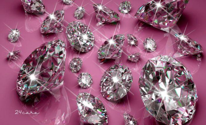 Giấc mơ bị mất nhẫn kim cương cho thấy bạn đang gặp khó khăn trong việc làm ăn