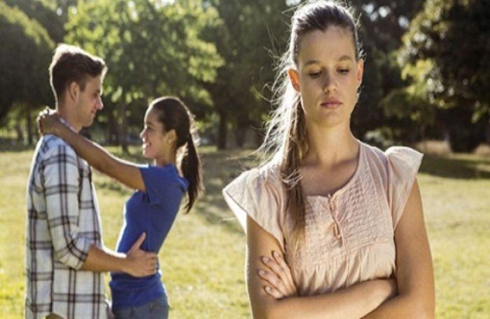 Ngủ mơ thấy chồng là điềm gì? Nên đánh con nào?