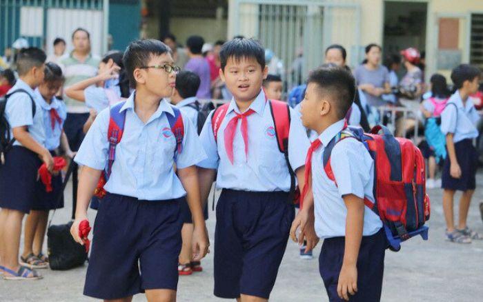 Nằm mơ thấy đi học nên đánh con gì để kéo tài lộc?