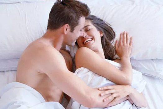 Giải mã giấc mơ quan hệ với gái đánh con gì?