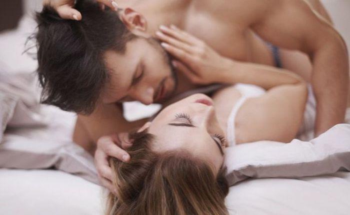 Một số trường hợp đặc biệt khi chiêm bao quan hệ với gái