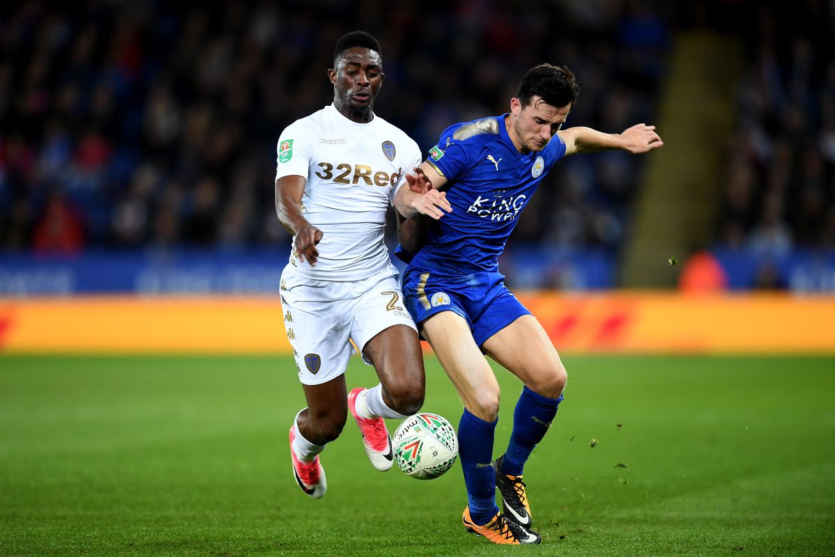 soi-keo-leeds-vs-leicester-luc-3h-ngay-3-11-2020