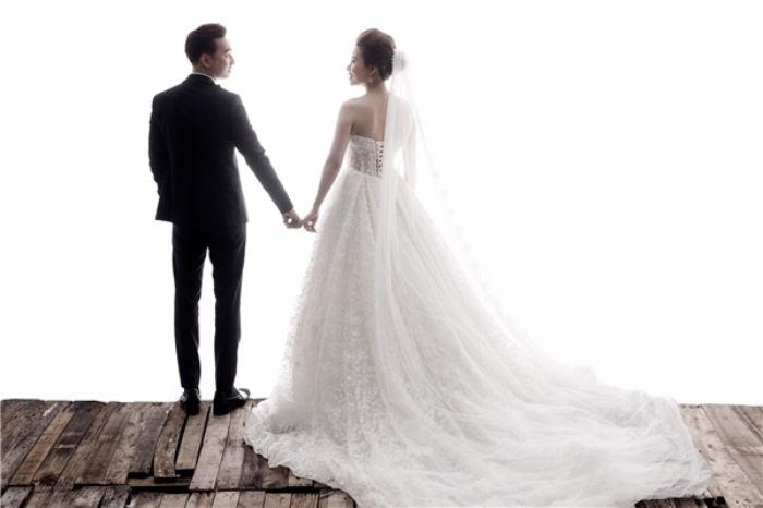 Bất kỳ ai cũng đều mong ước có một đám cưới vui vẻ, hạnh phúc diễn ra trong cuộc đời