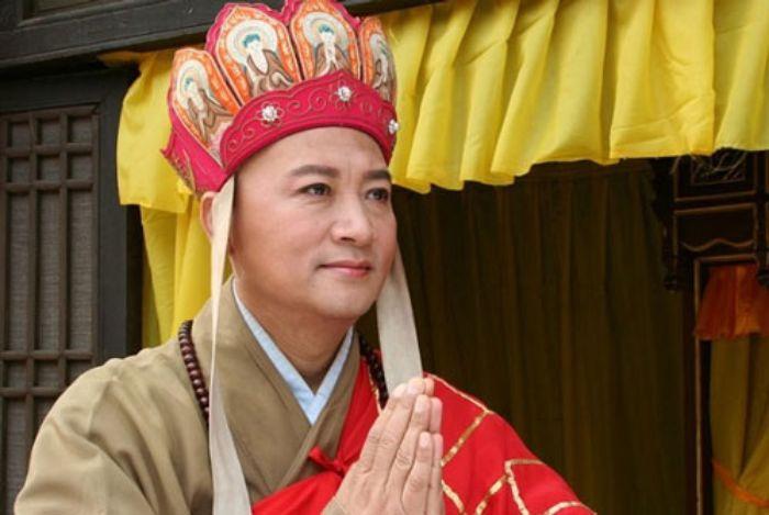 Xoay quanh giấc mộng thấy Đường Tam Tạng là nhiều tình huống khác nhau