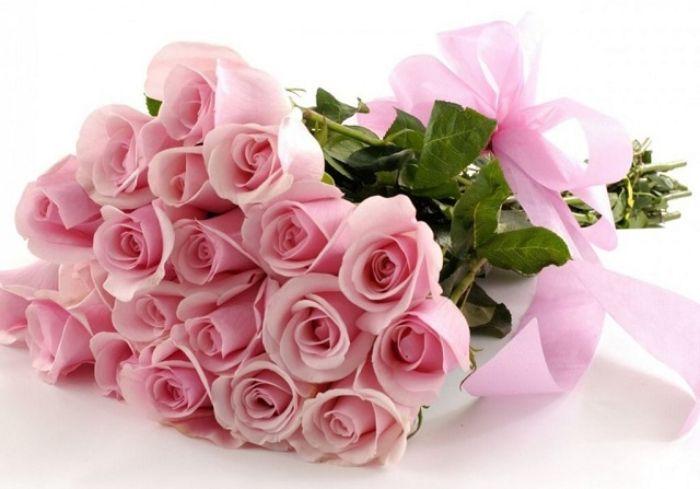 Đa số những giấc mộng liên quan đến hoa sẽ mang đến cho chủ nhân sự may mắn