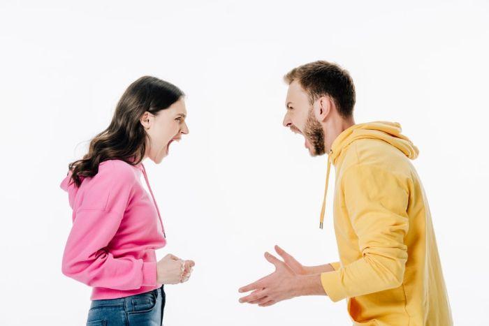 Cũng như nhiều chiêm bao khác, giấc mộng cãi nhau với người thân mang tới bạn nhiều ý nghĩa khác nhau