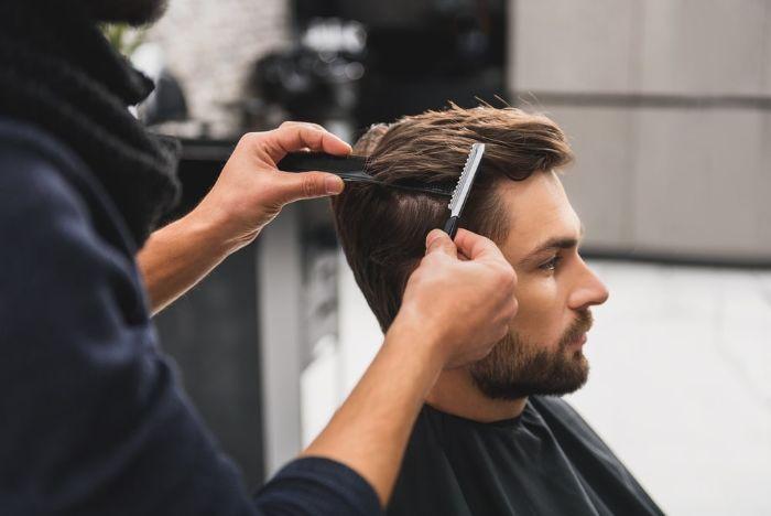 Mơ thấy cắt tóc nên đánh số nào để rinh giải độc đắc