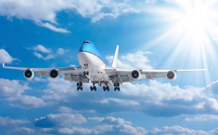 Việc chiêm bao thấy máy bay cũng là điều hoàn toàn bình thường