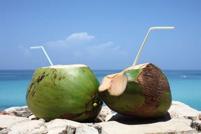 Việc bạn mơ thấy quả dừa rất thường gặp và ẩn chứa nhiều ý nghĩa đặc biệt