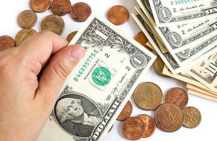 Giấc mơ thấy tiền thường mang đến những điềm báo may mắn