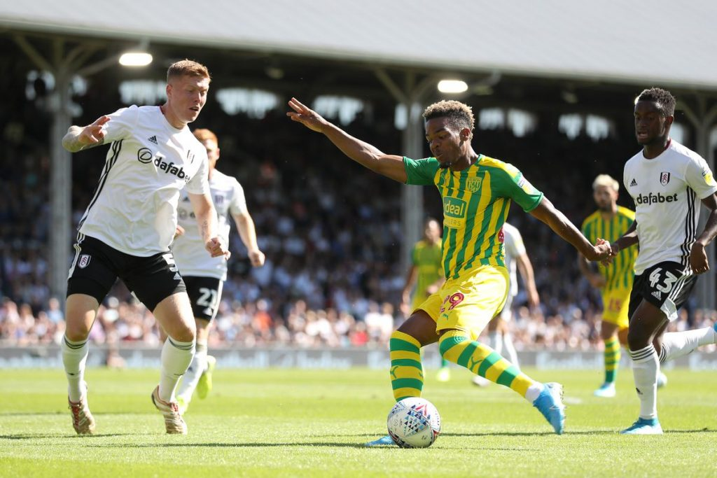 soi-keo-fulham-vs-west-brom-luc-3h30-ngay-3-11-2020