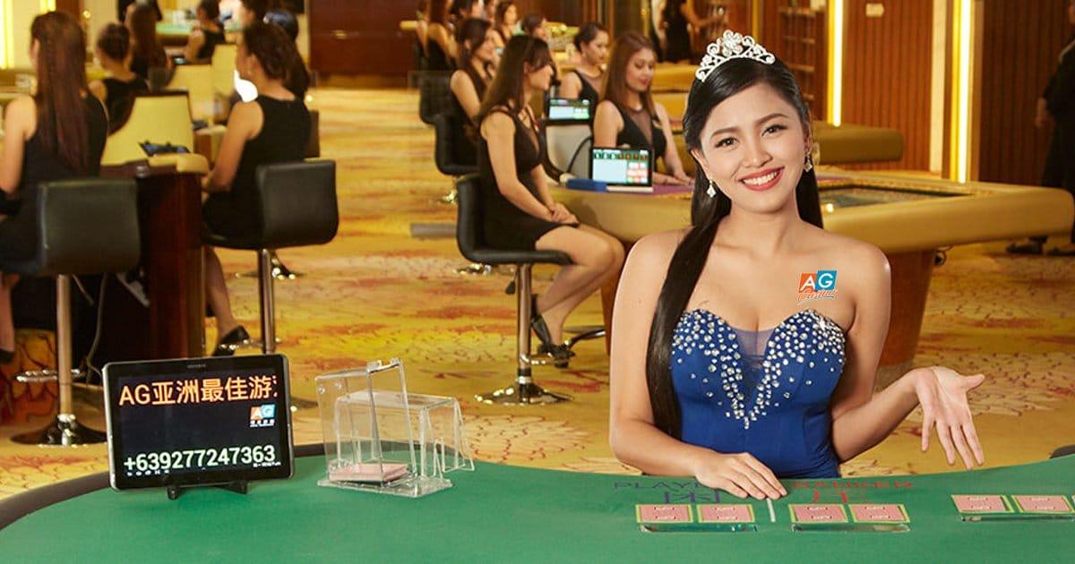 song-bai-online-ag-casino