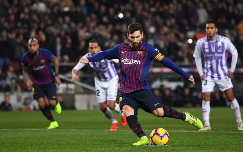 Soi kèo Barcelona vs Ferencvaros lúc 2h ngày 21/10/2020