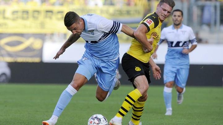 Soi kèo Dortmund vs Zenit lúc 3h ngày 29/10/2020