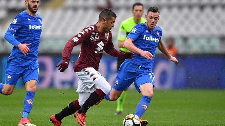 Soi kèo Fiorentina vs Udinese lúc 0h ngày 26/10/2020
