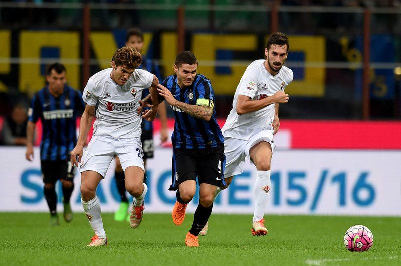 Soi kèo Inter vs Borussia M.Gladbach lúc 2h ngày 22/10/2020