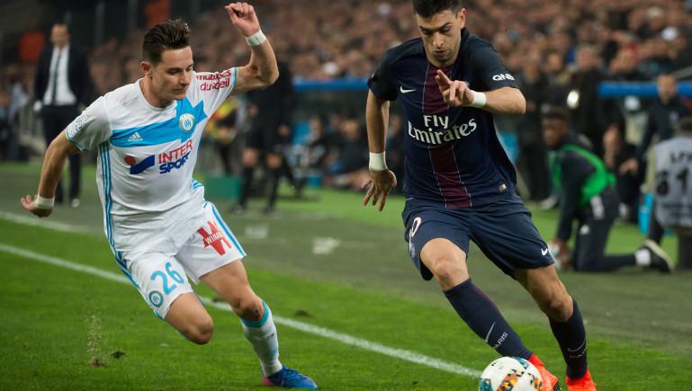 Soi kèo Marseille vs Manchester City lúc 3h ngày 28/10/2020