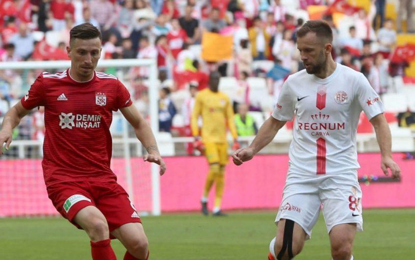 Soi kèo Villarreal vs Sivasspor lúc 2h ngày 23/10/2020