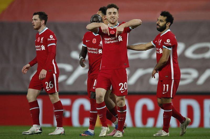 Soi kèo Liverpool vs Atalanta lúc 03h00 ngày 26/11/2020
