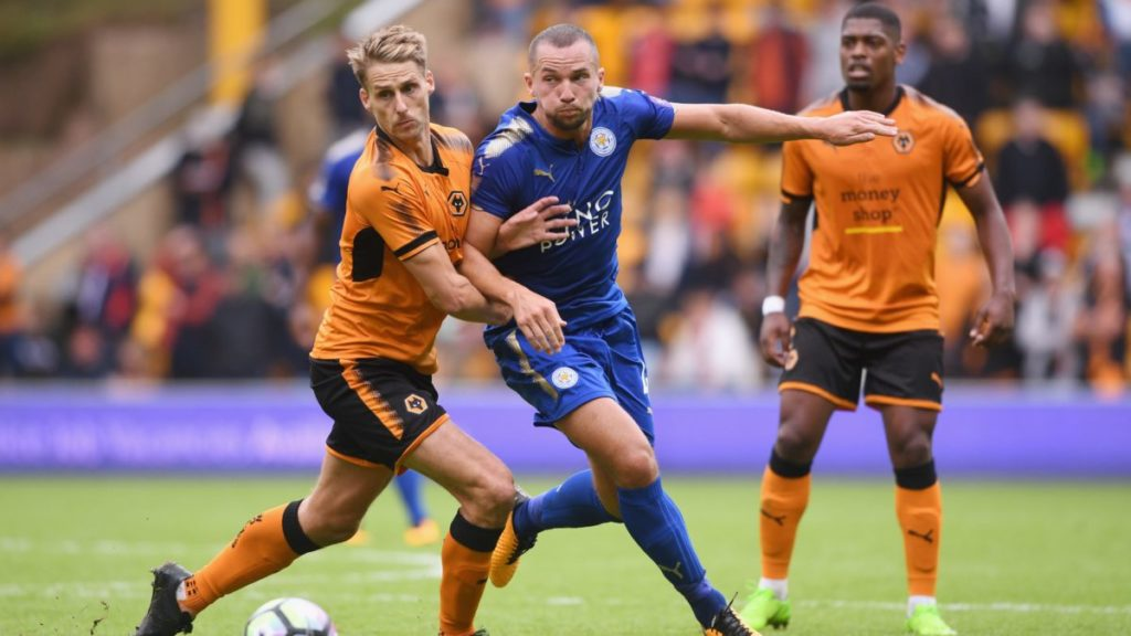 soi-keo-leicester-vs-wolves-luc-21h-ngay-8-11-2020