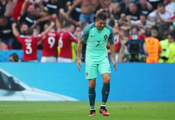 Soi kèo Croatia vs Bồ Đào Nha