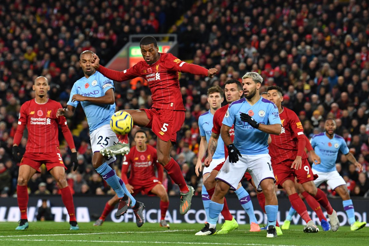 soi-keo-manchester-city-vs-liverpool-luc-23h30-ngay-8-11-2020