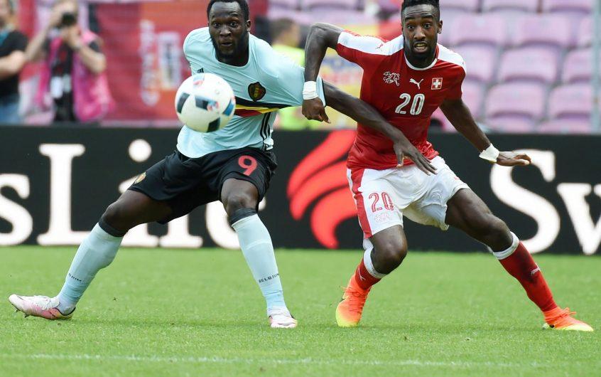 Soi kèo Bỉ vs Thụy Sỹ lúc 2h45 ngày 12/11/2020