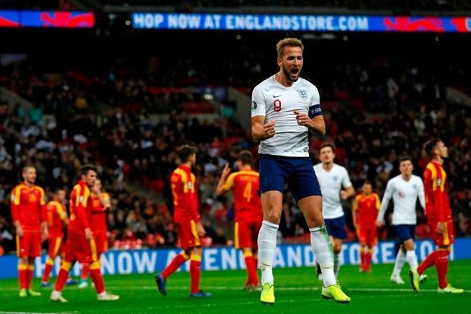 Soi kèo Anh vs Iceland lúc 02h45 ngày 19/11/2020