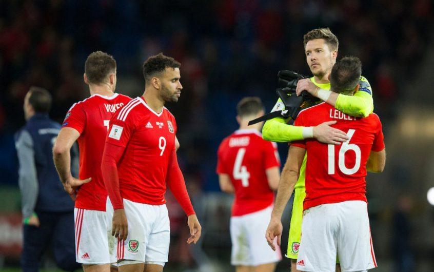 Soi kèo Wales vs Ireland lúc 00h00 ngày 16/11/2020