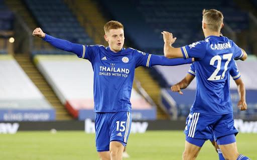 Soi kèo Braga vs Leicester lúc 00h55 ngày 27/11/2020