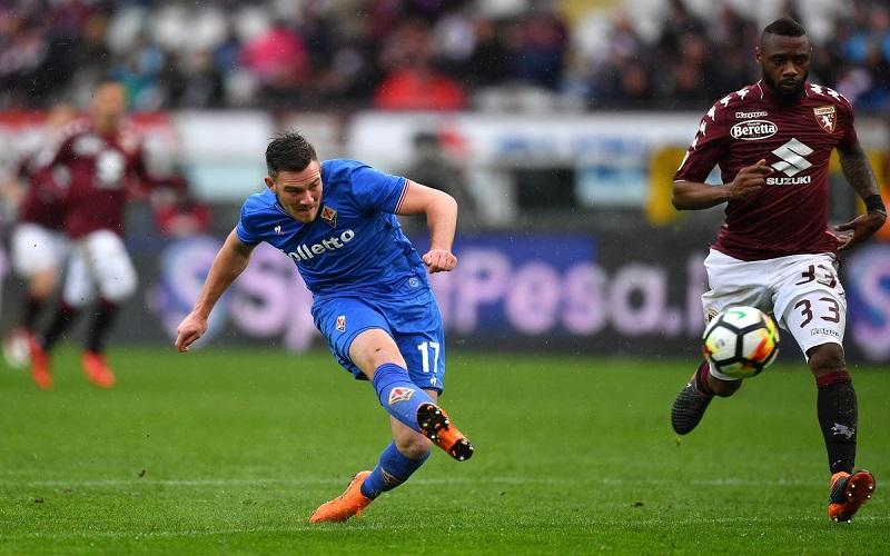 Soi kèo Torino vs Sampdoria lúc 00h30 ngày 1/12/2020