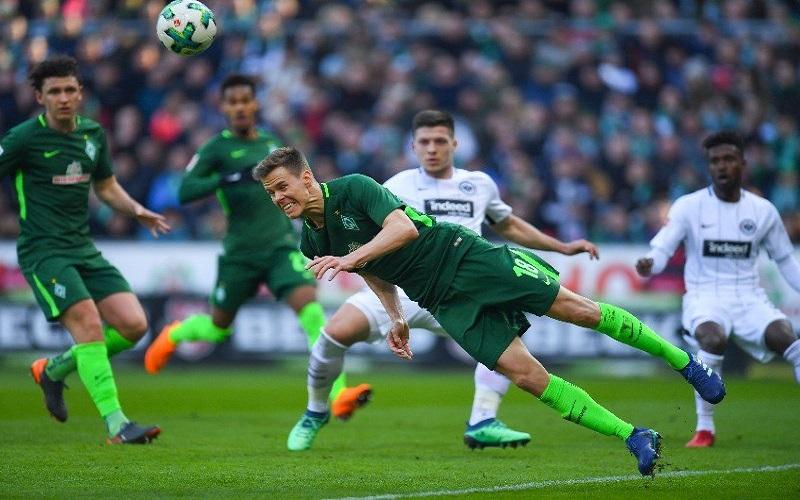 Soi kèo Wolfsburg vs Bremen lúc 02h30 ngày 28/11/2020