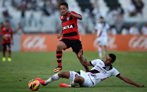 Soi kèo Sport Recife vs Vasco Gama lúc 02h30 ngày 15/11/2020