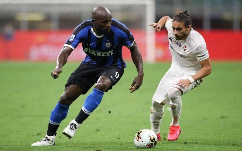 Soi kèo Cagliari vs Inter lúc 18h30 ngày 13/12/2020